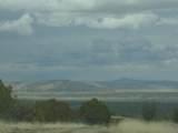 493 High Sierra Road - Photo 18