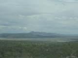 493 High Sierra Road - Photo 20
