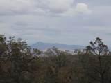 493 High Sierra Road - Photo 9
