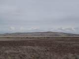 1098 Sierra Verde Ranch - Photo 2
