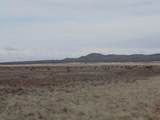 1098 Sierra Verde Ranch - Photo 3
