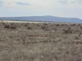 1098 Sierra Verde Ranch - Photo 5