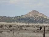 1098 Sierra Verde Ranch - Photo 7