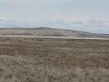 1098 Sierra Verde Ranch - Photo 8