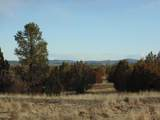 101 Sierra Verde Ranch - Photo 27