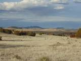 101 Sierra Verde Ranch - Photo 29
