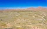 0 Stetson Ranch Road - Photo 6