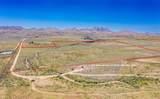 0 Stetson Ranch Road - Photo 8