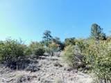 2336 Loma Vista Drive - Photo 12