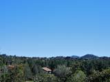 2336 Loma Vista Drive - Photo 14