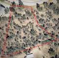 2336 Loma Vista Drive - Photo 16