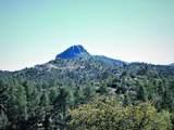 2336 Loma Vista Drive - Photo 3