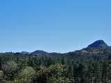 2336 Loma Vista Drive - Photo 8