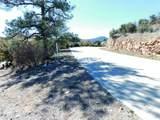 2336 Loma Vista Drive - Photo 9