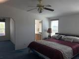 39110 Old Highway 66 - Photo 11