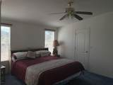 39110 Old Highway 66 - Photo 12