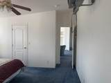 39110 Old Highway 66 - Photo 13