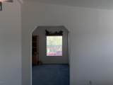 39110 Old Highway 66 - Photo 17