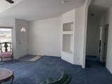 39110 Old Highway 66 - Photo 19