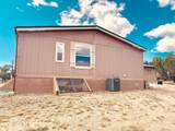 39110 Old Highway 66 - Photo 2