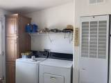 39110 Old Highway 66 - Photo 20
