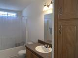 39110 Old Highway 66 - Photo 22