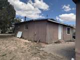 39110 Old Highway 66 - Photo 24