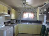 39110 Old Highway 66 - Photo 25