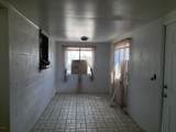 39110 Old Highway 66 - Photo 26