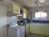 39110 Old Highway 66 - Photo 27