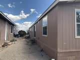 39110 Old Highway 66 - Photo 29