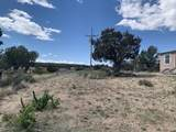 39110 Old Highway 66 - Photo 3