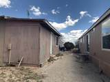 39110 Old Highway 66 - Photo 30