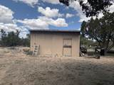 39110 Old Highway 66 - Photo 31