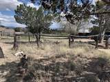 39110 Old Highway 66 - Photo 32