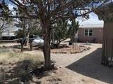 39110 Old Highway 66 - Photo 33