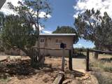 39110 Old Highway 66 - Photo 35