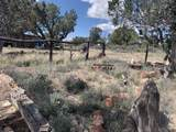 39110 Old Highway 66 - Photo 36