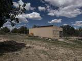 39110 Old Highway 66 - Photo 37