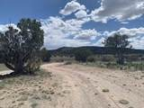 39110 Old Highway 66 - Photo 4