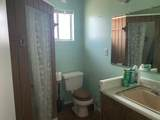 39110 Old Highway 66 - Photo 42