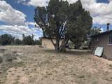 39110 Old Highway 66 - Photo 43