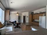 39110 Old Highway 66 - Photo 5