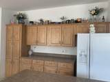 39110 Old Highway 66 - Photo 6