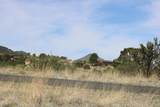 1755 Buena Vista Trail - Photo 10