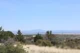 1755 Buena Vista Trail - Photo 2