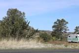 1755 Buena Vista Trail - Photo 3
