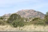 1755 Buena Vista Trail - Photo 4