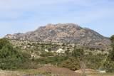 1755 Buena Vista Trail - Photo 5