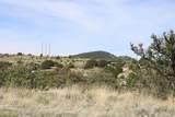 1755 Buena Vista Trail - Photo 6